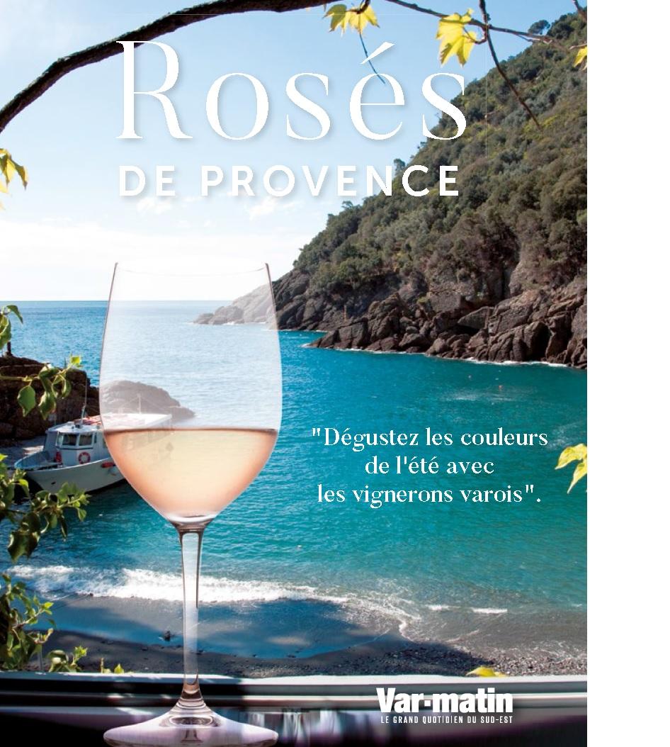 Bibliothque salon de provence tapis rouge gemeaux dijon for Vive le jardin salon de provence horaires