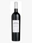 Domaine Clos Gautier Rouge 2015 - Côtes de Provence AOP